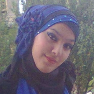 Narges