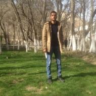 Shabirahmad