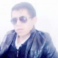 Mehrullah.haqjo